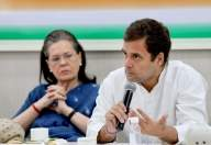 Post Rahul, Congress may splinter but something new needed (Comment)