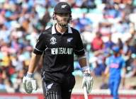 New Zealand opt to field against South Africa (Toss)