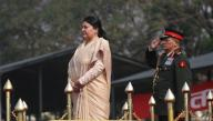 Nepal Prez calls House session on March 7