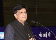 Broad contours of Indo-US trade deal resolved: Goyal