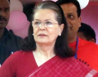 Ken-Betwa linkage project will devastate Panna Tiger Reserve: Sonia