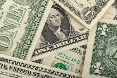 India's forex reserves up by over $4 bn