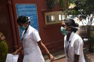 Kerala fails to get medics from reserved category