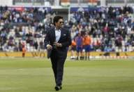 Pakistan lacked out of the box thinking: Tendulkar