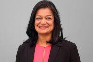 Jayapal introduces bill to extend healthcare to immigrants