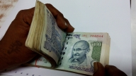 Telangana imposes salary cut for employees for May too