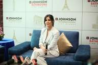 Need nerves of steel to be in B'wood: Katrina Kaif