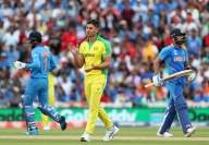 Stoinis likely to make comeback against Bangladesh