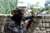 Pulwama - the epicentre of a new strain of Kashmir militancy
