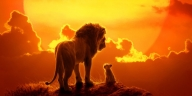 'The Lion King': Rs 13.17-cr haul on day 1 in India