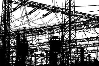 'Higher allocation needed for power distribution infra in Budget FY22'