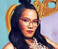 I'm learning how to adjust to fame: Ali Wong (IANS Interview)
