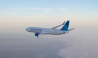 United Airlines to repatriate US citizens from New Delhi