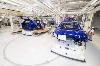 Cash-for-Clunkers: Auto industry bets big on scrappage polic...