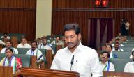 Jagan family & TDP have history of bitter rivalry