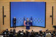 US announces proposal with Taliban to reduce violence in 7 days (Ld)