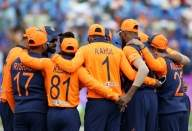 Indian cricket comes back home (Column: Close-in)