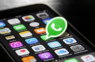 India needs stricter action as WhatsApp privacy policy goes live