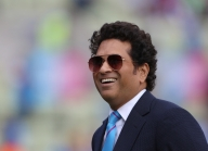 Tendulkar 'humbled & happy' to be inducted into ICC Hall of Fame