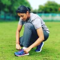 Teenagers have brought in a different energy in team: Mandhana