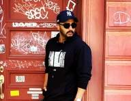 Trying to be best version of me: Arjun Kapoor