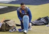 M.S. Dhoni: Not just a name, but an emotion