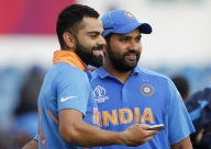 No rift in Indian team unless players bring it up: CoA