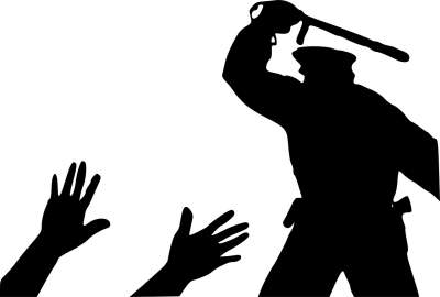 8 Karnataka cops suspended for beating man to death