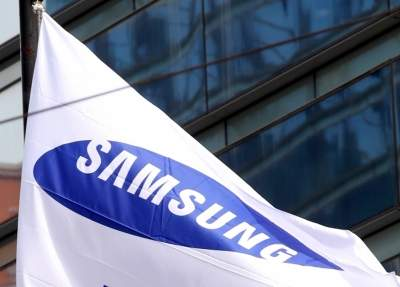 Samsung affiliates fined $206M for unfair business practice: Report