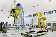 <font color='red'>BREAKING NEWS: Chandrayaan-2 launch called off due to technical snag</font>