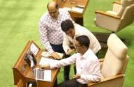 Goa's Mopa airport delayed by a year: CM
