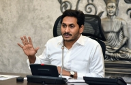 Central govt responsible for completing Polavaram project: Jagan