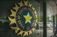 Directions of SC were being misinterpreted: BCCI state official