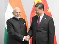 Modi-Xi summit will be in as warm a spirit as Wuhan: Jaishankar
