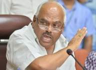 Karnataka leaders hail SC decision on MLAs disqualification