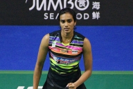China Open: Sindhu, Sai Praneeth through to 2nd round