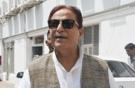 NBW issued against Azam Khan, his family
