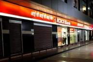 ICICI Bank's board to mull raising funds on July 8