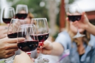 Beer, whiskey top picks for tourists in Goa; wine 2nd choice: Study