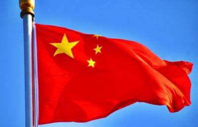 Why Chinese involvement in financial frauds in India is alarming