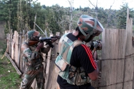 273 militants active in Valley, locals outnumber foreigners