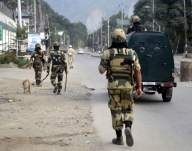 CISF to take over security of Jammu, Srinagar airports