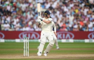 Archer, Stokes return to England squad for first 2 Tests vs India