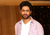 Mohit Raina enjoys first break from work in 10 years