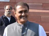 Mirchi files: After Patel's submission of deal, ED to attach Ceejay House