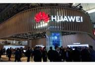Huawei patents smartphone with attachable zoom lens