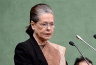 Country wants assurance on freeing of seized territory, says Sonia