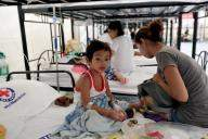 124 people died of Dengue in Central America: UN