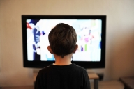 Good screen time v/s bad screen time for kids