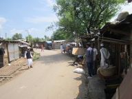 Living in cramped camps, Rohingyas vulnerable to coronavirus
